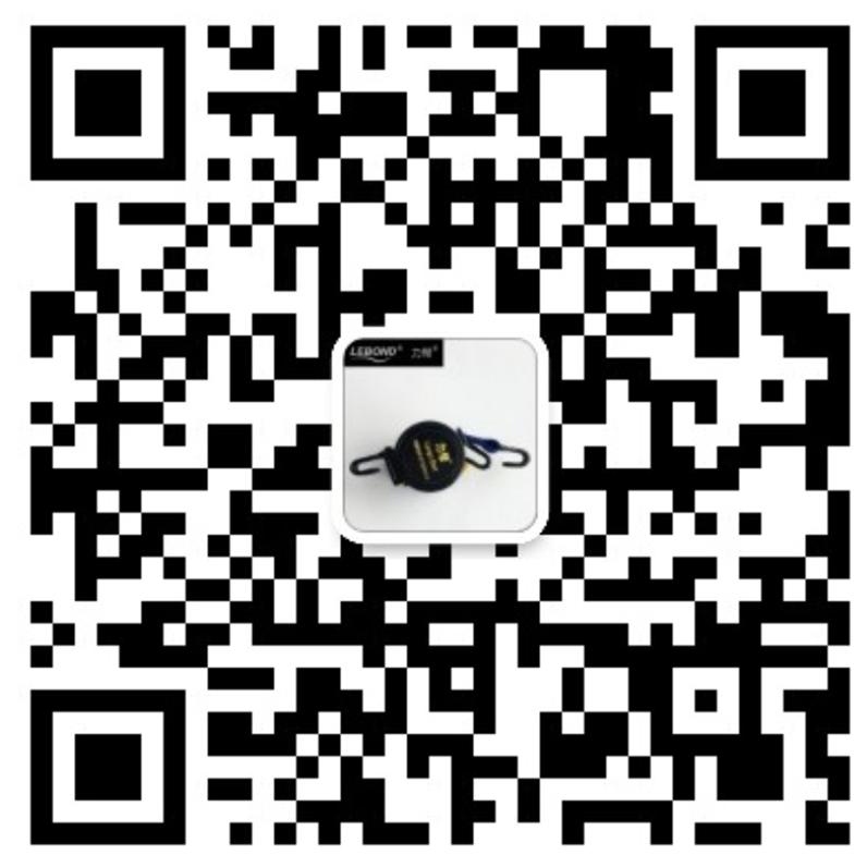 1576565744763027.jpg